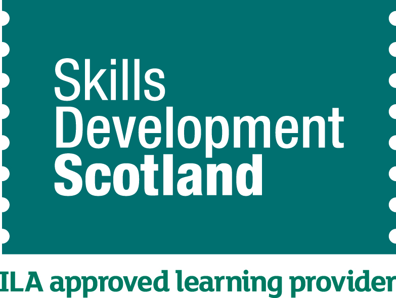 SDS ILA Approved Learning Provider